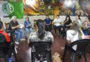 Trabajadoras de hogares de ancianos reciben $6.000 como sueldo sin obra social, ART ni aporte jubilatorio