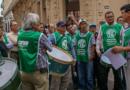 """""""Desde Adentro, Historia de ATE Corrientes"""""""