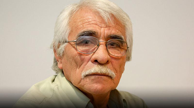 """ATE Corrientes sobre actualización salarial provincial: """"Es una propina y pagan el salario en cuotas"""""""