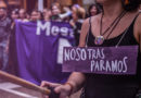 ATE Corrientes adhiere al Paro Internacional de Mujeres
