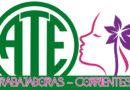 ATE Trabajadoras Corrientes