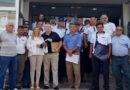 Tras planteos de ATE Corrientes, abren concursos en la Caja Municipal de Préstamo