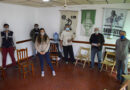 ATE Corrientes repudia incoherencia, represión selectiva y violación de derechos humanos