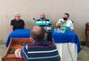 Esquina: ATE junto a otros gremios expusieron ante Concejo Deliberante las irregularidades del IOSCOR