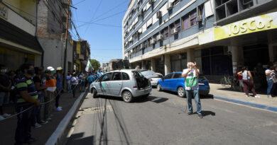 ATE pide vacunar contra el Covid-19 a trabajadores municipales, provinciales y nacionales de Corrientes