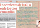 """""""Sapucay del 1º de Mayo"""": protagonismo de Ate Corrientes en el nacimiento de la CTA"""